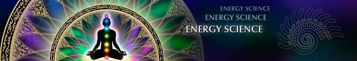 Energy-Science-Banner