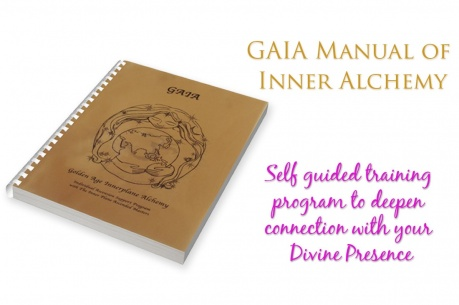 gaia-manual-de-alquimia interna