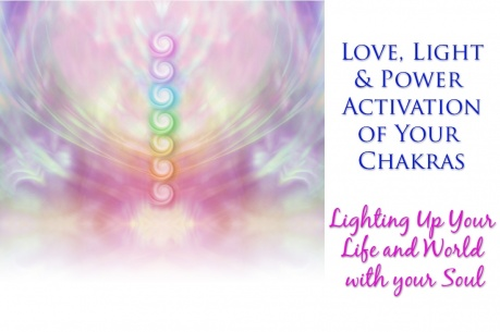light-love-and-power-activation-of-your-chakras-v2