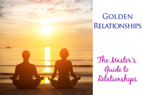 golden-relationships-v2