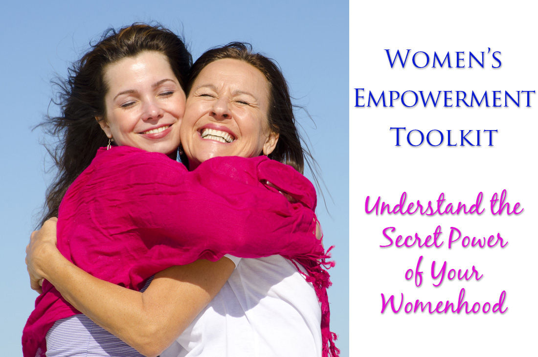 Women's Empowerment Toolkit, by Qala