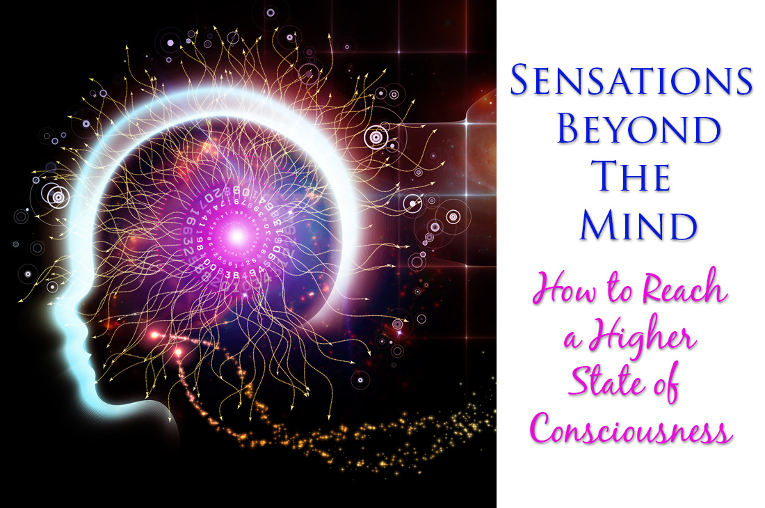 Sensations Beyond the Mind