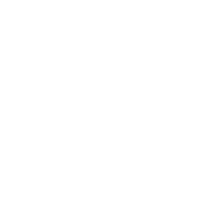 Spiritual Development EEG Glyph