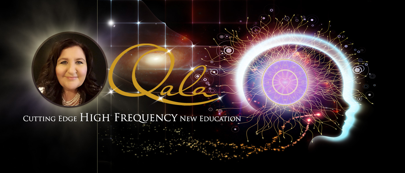 Qala-High-Frequency-banner