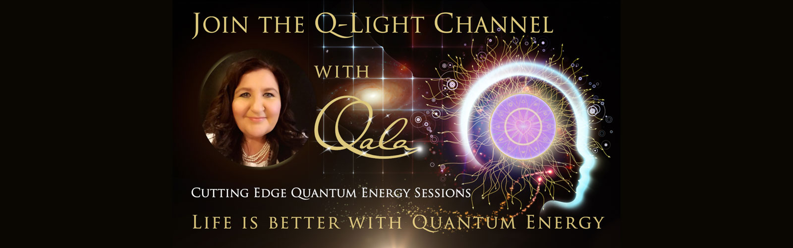 q-light-channels-monthly-subscription-registration-banner