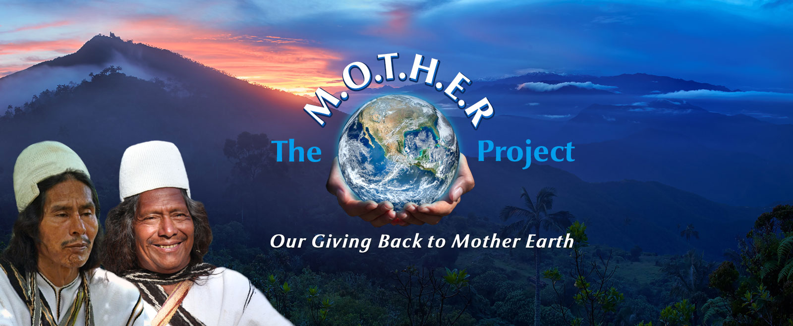 Official-Mother-Project-Banner-with-Logo