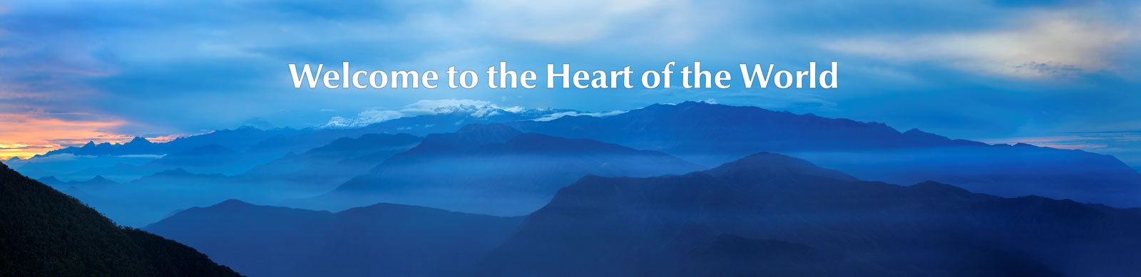 Welcome-to-The-Heart-of-the-World
