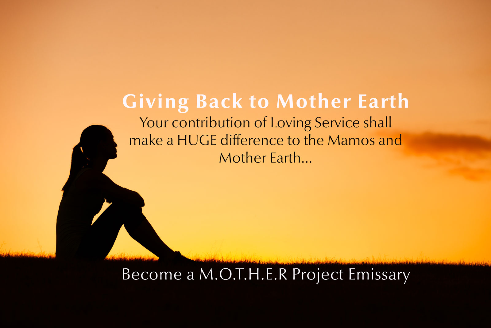 Become-a-MOTHER-Project-Emissary