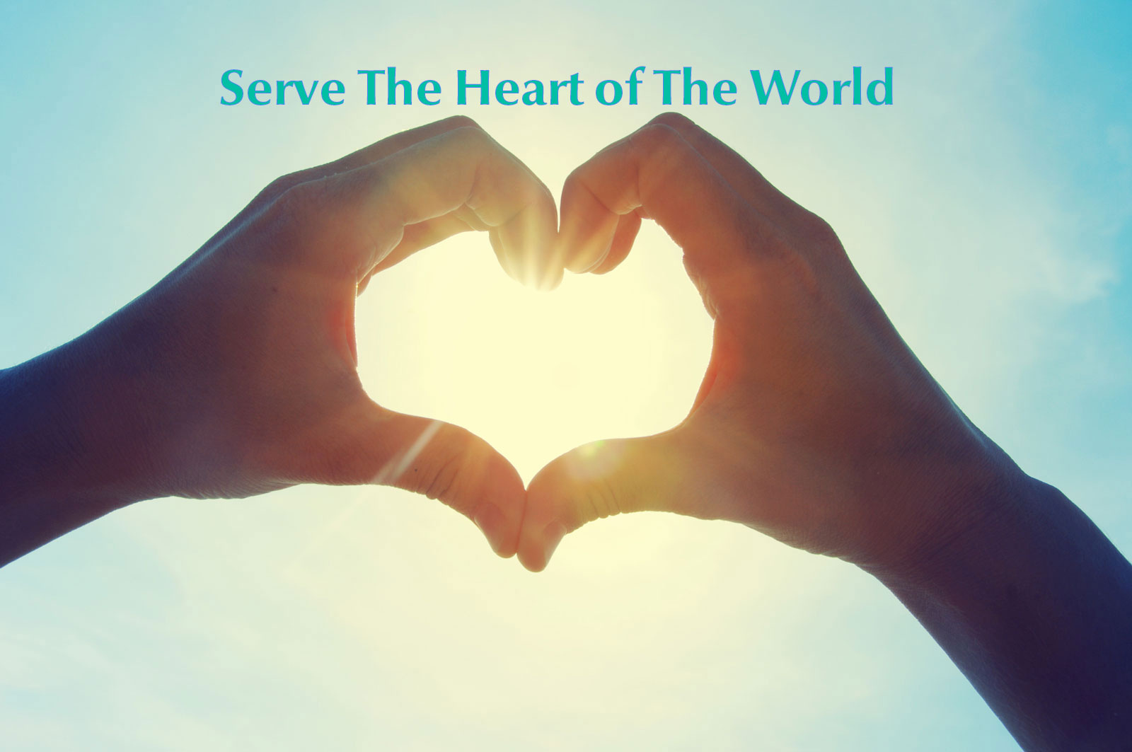 serve-the-heart-of-the-world