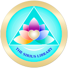 The Sirius Library